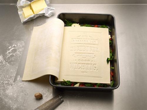 The_real_cookbook_korefe_3