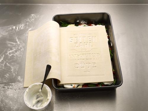 The_real_cookbook_korefe_4