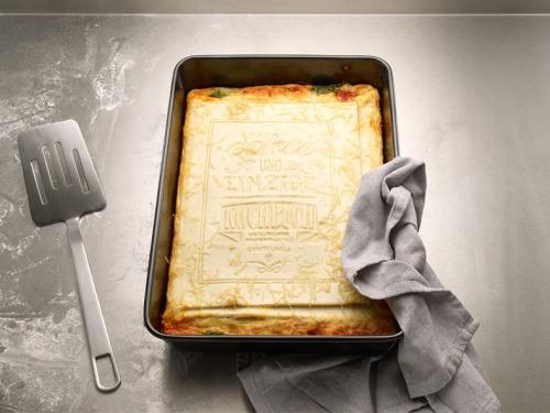 The_real_cookbook_korefe_7