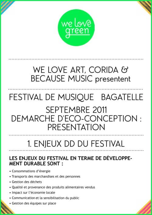 We-love-green_charte-dd-1