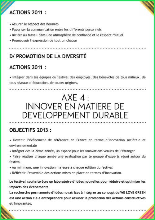 We-love-green_charte-dd-11