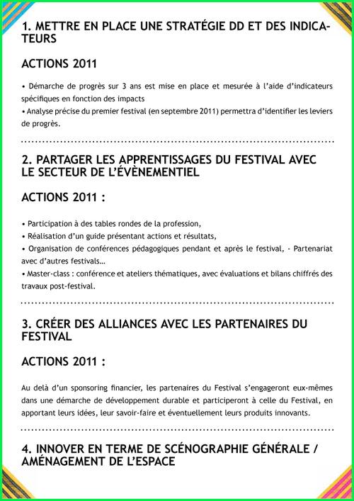 We-love-green_charte-dd-12