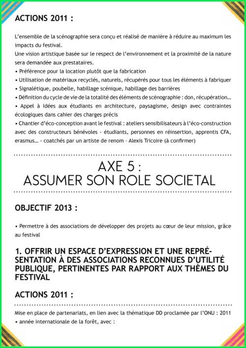 We-love-green_charte-dd-13
