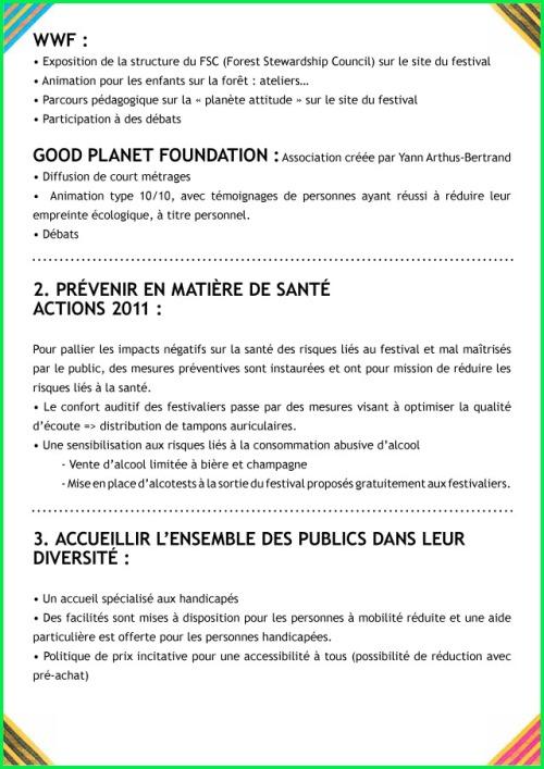 We-love-green_charte-dd-14