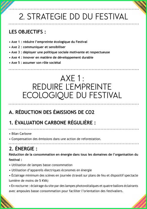 We-love-green_charte-dd-2