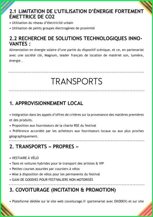 We-love-green_charte-dd-3
