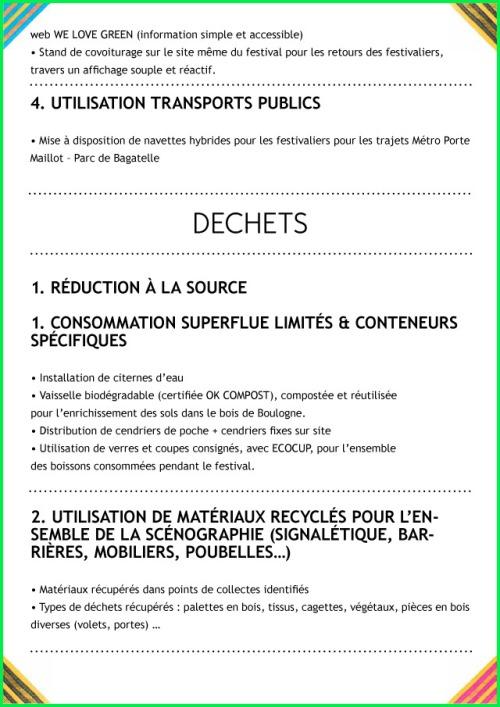 We-love-green_charte-dd-4