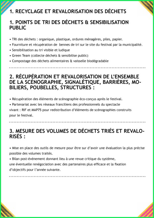 We-love-green_charte-dd-5