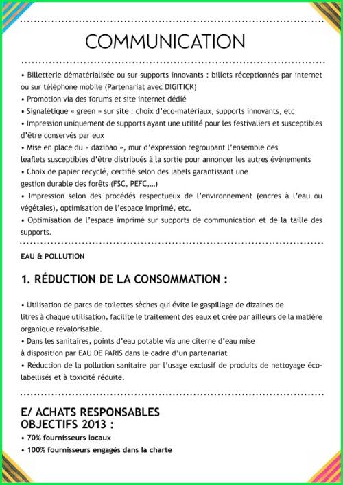 We-love-green_charte-dd-6