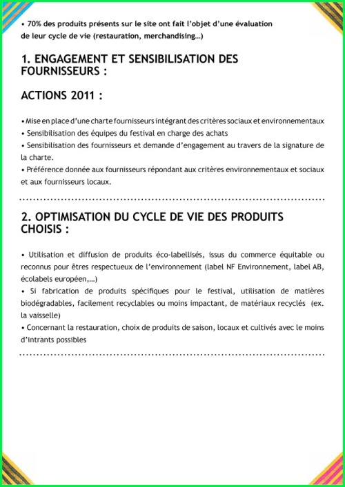 We-love-green_charte-dd-7
