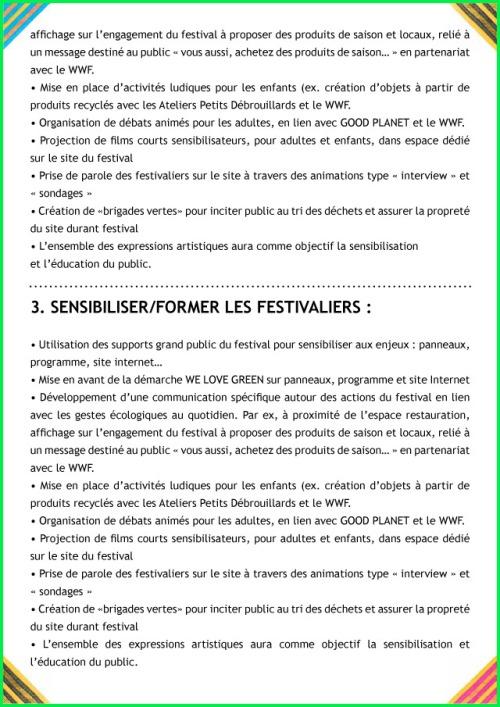 We-love-green_charte-dd-9