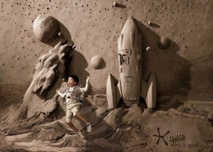 Astronaut-640x457