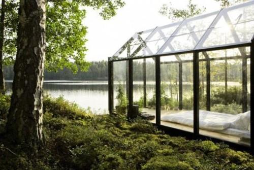 Garden-glass-house1-640x429
