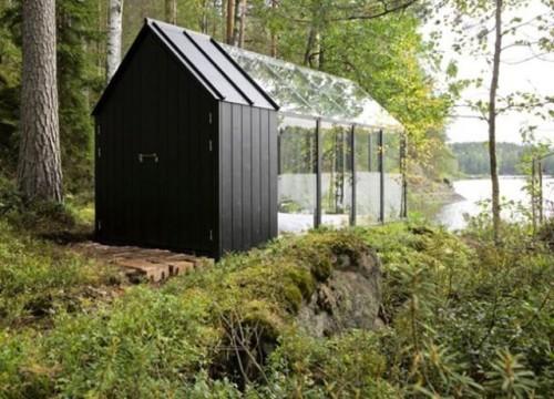 Garden-glass-house2-640x461