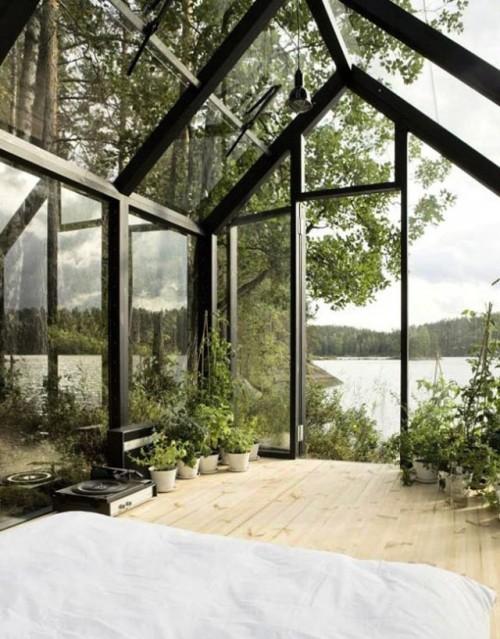 Garden-glass-house3-640x818