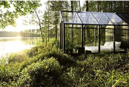 Garden-glass-house5-640x435