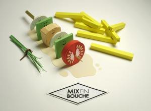 Mix_en_bouche_tabas_01