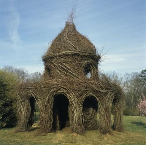 Natural-art-installations10-640x635