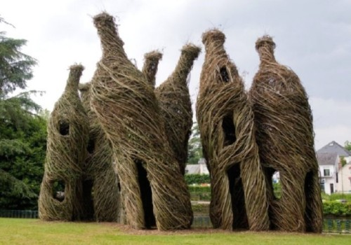 Natural-art-installations11-640x448