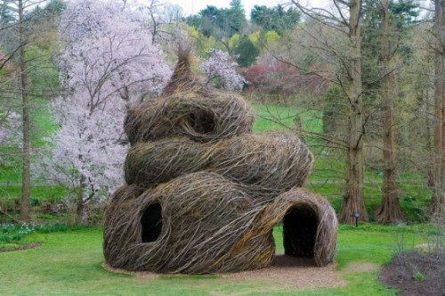 Natural-art-installations12-640x426
