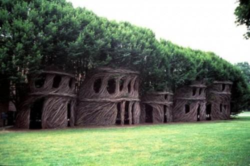 Natural-art-installations13-640x425