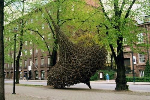 Natural-art-installations15-640x426