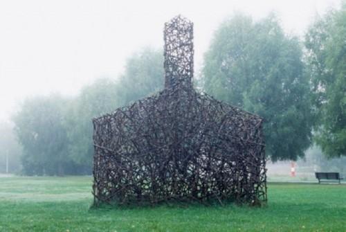 Natural-art-installations7-640x429