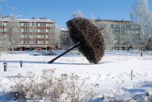 Natural-art-installations8-640x432