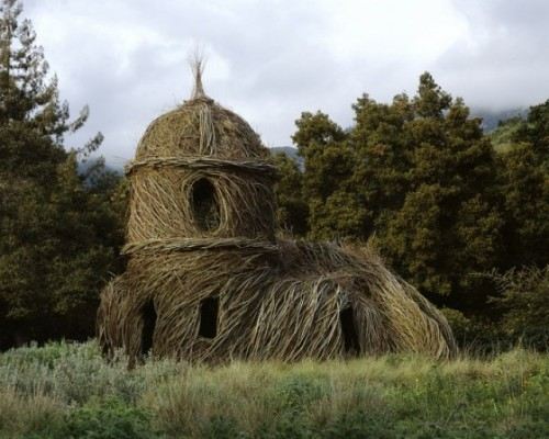 Natural-art-installations9-640x512