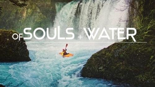 Of_souls__water_promo