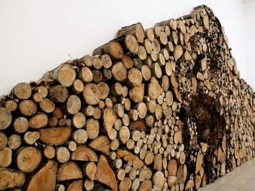 Dead-wood-installation1-640x480