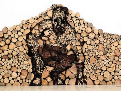 Dead-wood-installation2-640x480