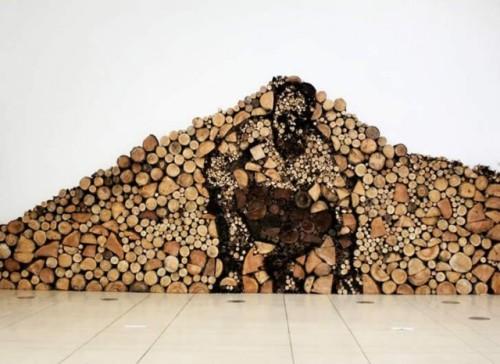 Dead-wood-installation4-640x466