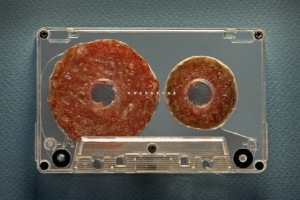Food-sculptures1-640x427