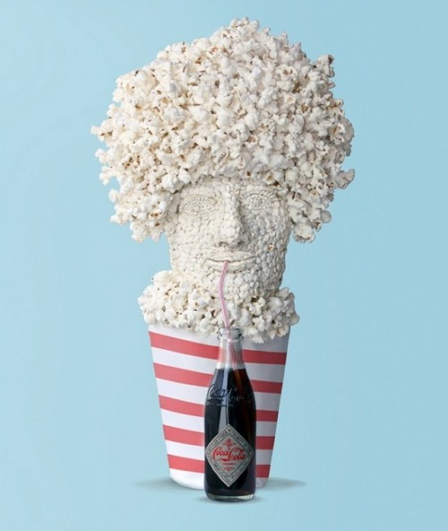Food-sculptures6-640x759