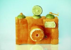 Food-sculptures7-640x450
