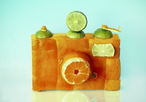 Food-sculptures7-640x450