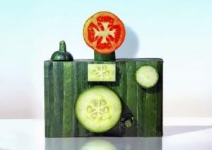 Food-sculptures8-640x453