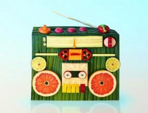 Food-sculptures9-640x487