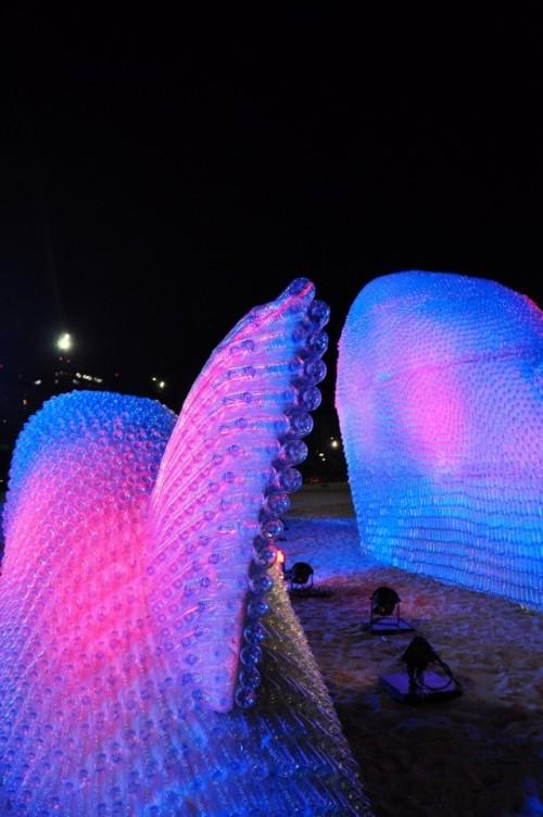 Giant-fish-sculptures1