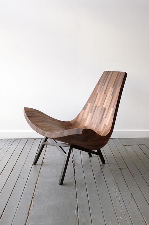 Woodchair-bellby-1