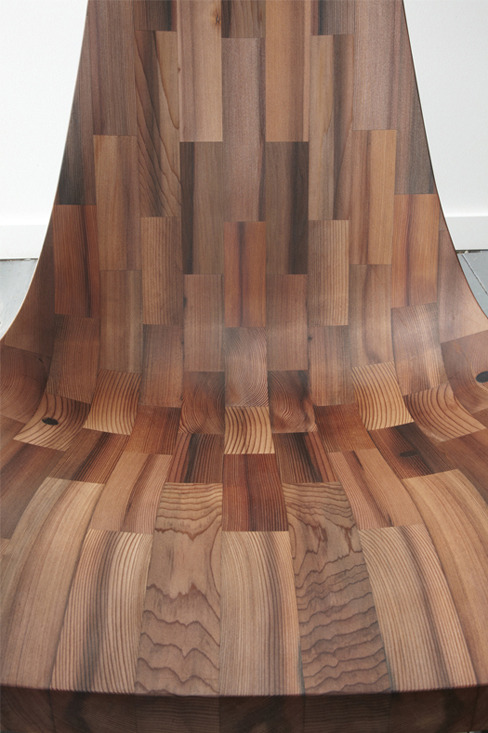 Woodchair-bellby-2