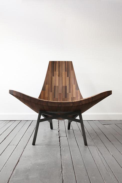Woodchair-bellby-3