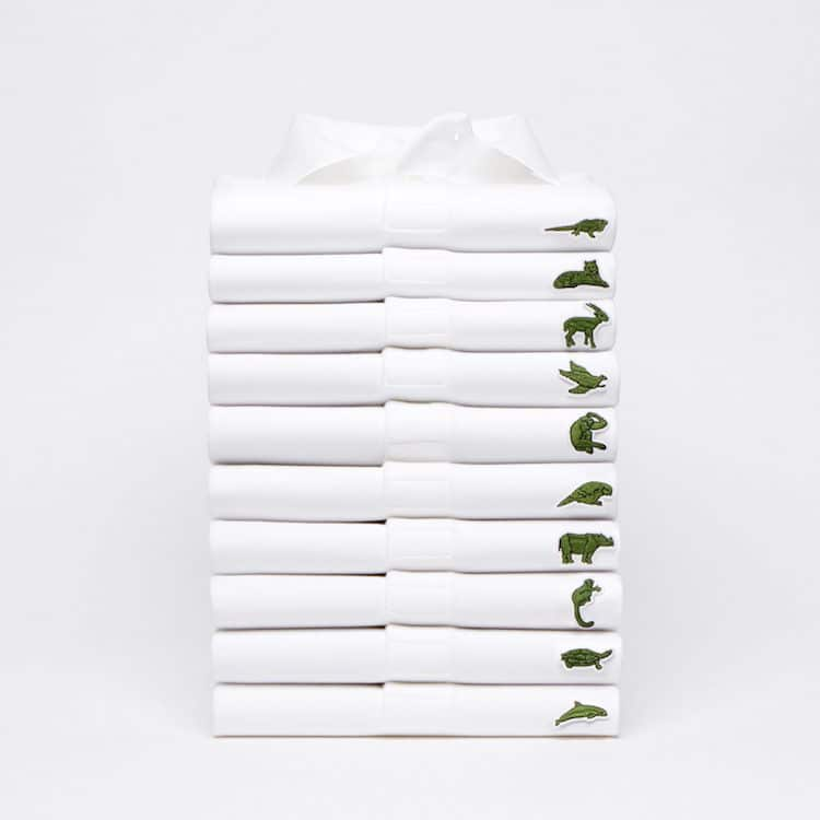 lacoste-endangered-species-polos-1