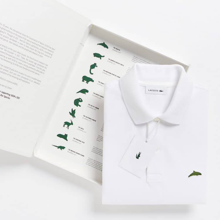 lacoste-endangered-species-polos-3