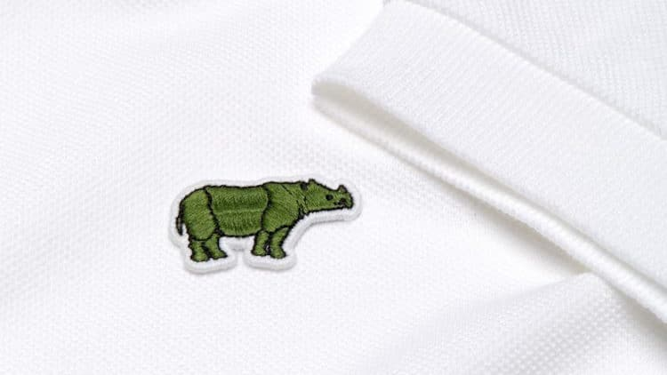 lacoste-endangered-species-polos-6