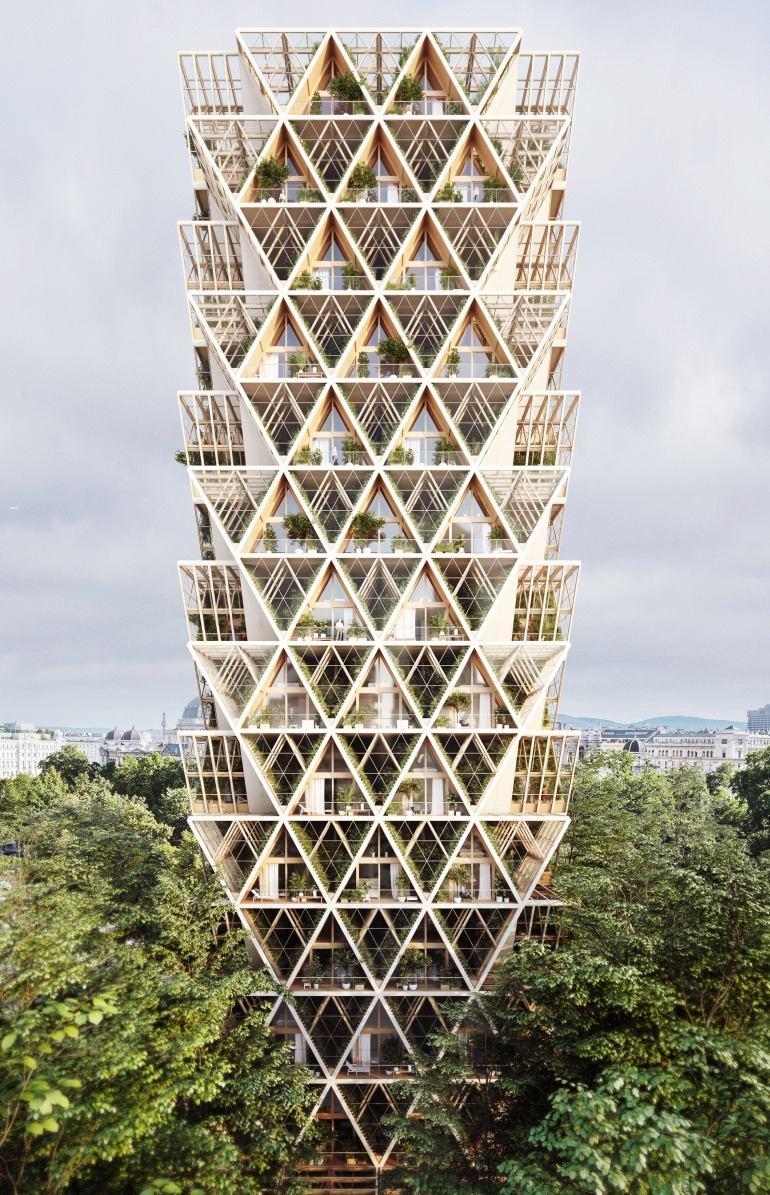 the-farmhouse-vertical-farm-apartments-precht-_dezeen_2364_col_3