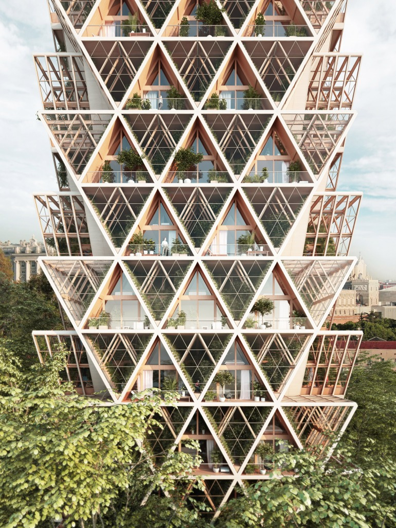 the-farmhouse-vertical-farm-apartments-precht-_dezeen_2364_col_4