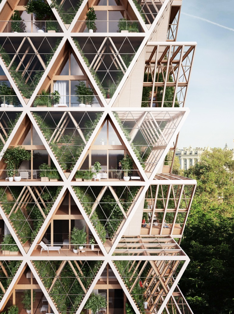 the-farmhouse-vertical-farm-apartments-precht-_dezeen_2364_col_6