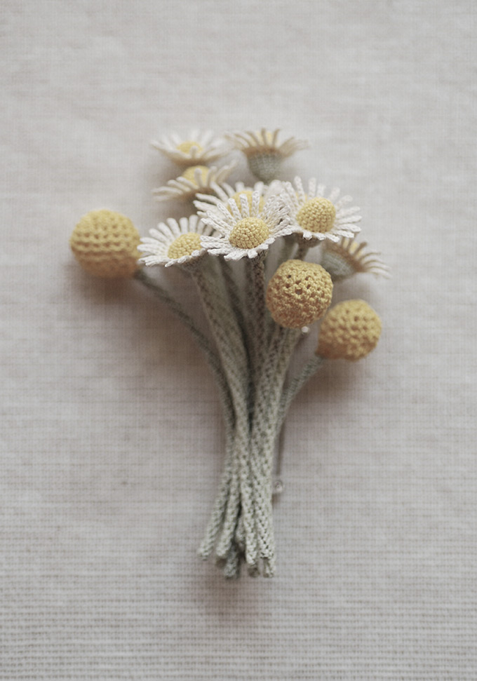 tricotin_jungjung-fleur-1